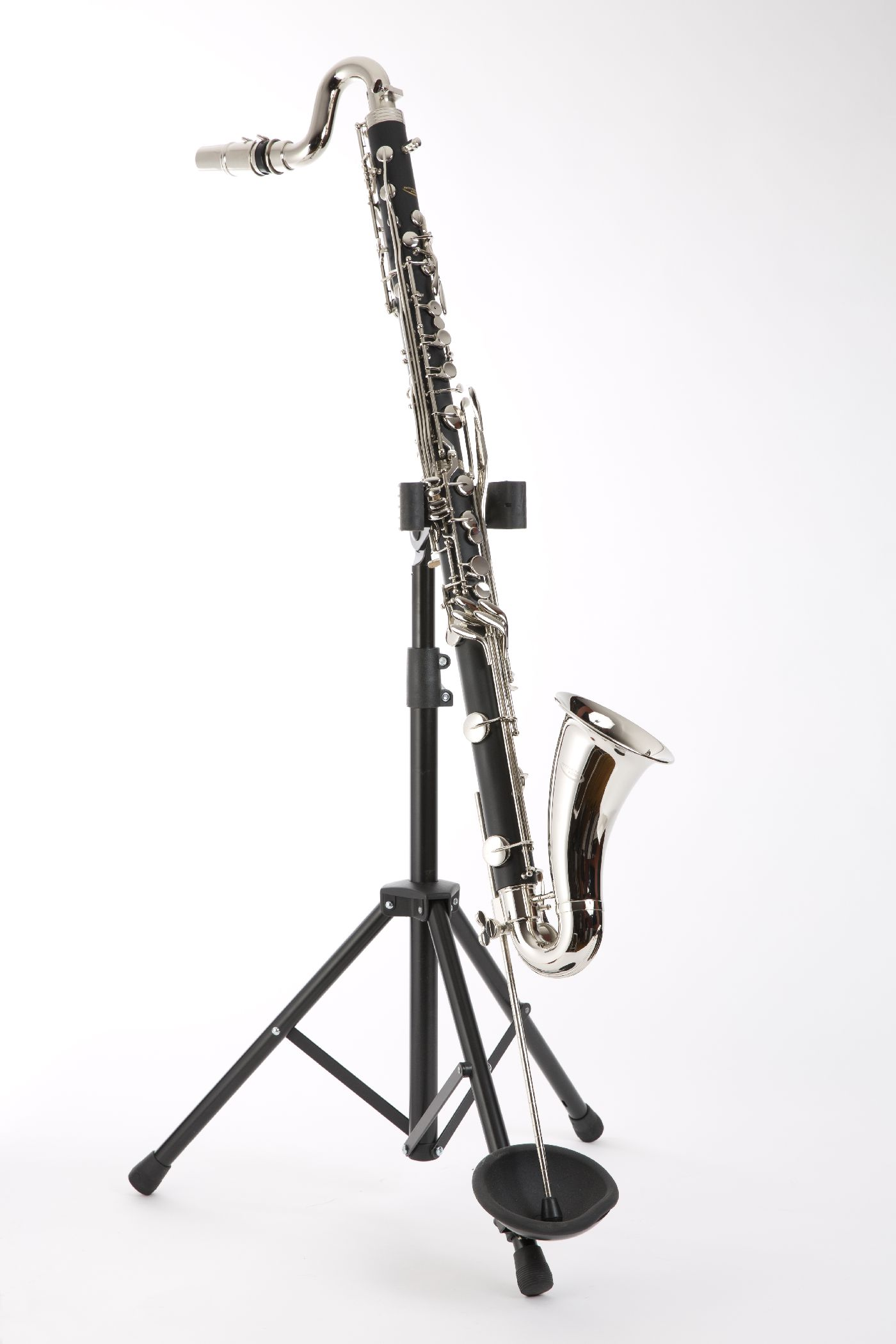 ANTHEM A-5000 BASS CLARINET