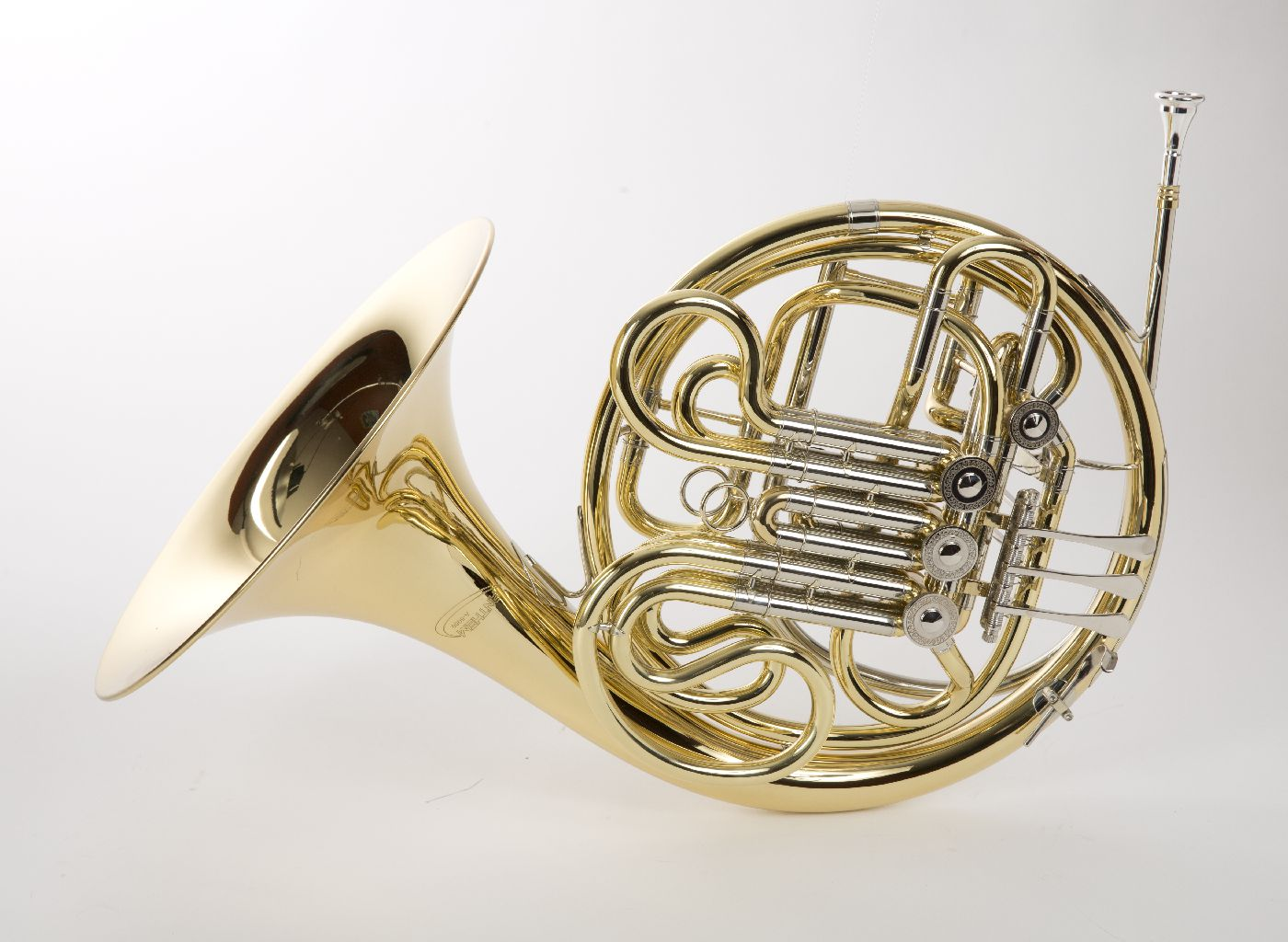 ANTHEM A-5000 FRENCH HORN